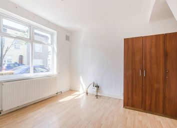 Thumbnail 3 bedroom property for sale in Garfield Road, West Ham