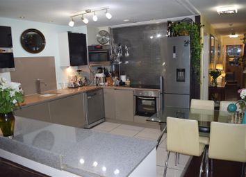 Thumbnail 2 bedroom flat for sale in Pall Mall Building, Church Street, Manchester