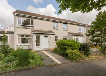2 bed flat for sale in 10 Alnwickhill Loan, Edinburgh EH16