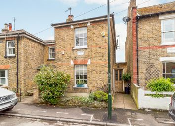 3 bed detached house for sale in Latimer Road, Teddington TW11