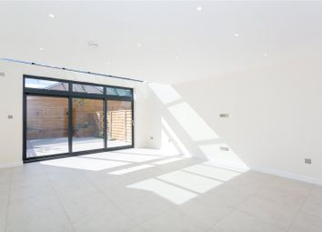 Thumbnail 4 bed property for sale in Hardwick Mews, Hardwick Close, Stanmore