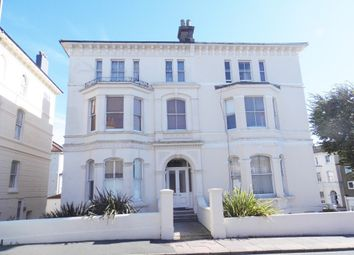 Thumbnail 1 bedroom flat to rent in Dyke Road, Brighton