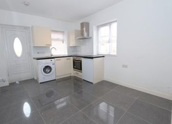 Thumbnail Studio to rent in Olive Road, Ealing, London