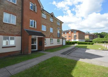 Thumbnail 2 bed flat to rent in Lindisfarne Gardens, Hart Street, Maidstone, Kent