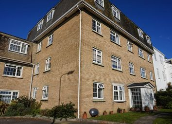 Thumbnail 2 bed flat for sale in Earls Court Flats, Mont Millais, St. Helier, Jersey