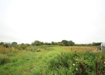 Thumbnail Land for sale in Land Behind Bryn Morfa Bryn Morfa, Bodelwyddan, Rhyl