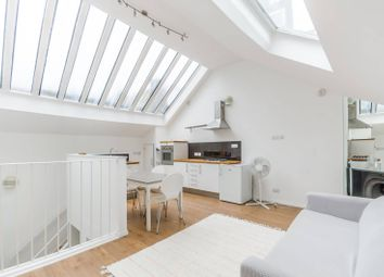 1 bed property to rent in Kelso Place, Kensington, London W8