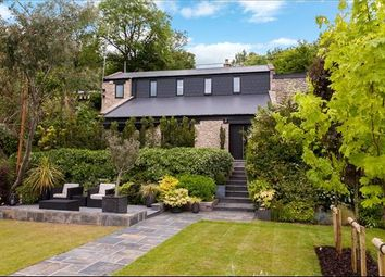 5 bed detached house for sale in Combe Hay, Bath, Somerset BA2