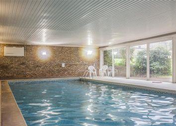 2 bed flat for sale in Goodeve Park, Sneyd Park, Bristol BS9