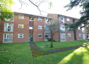 Thumbnail 2 bed flat for sale in Beacon Court, Southcote Road, Reading