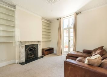 Thumbnail 3 bedroom property for sale in Southgate Road, Islington, London