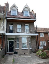 4 bed end terrace house for sale in London Road, Mitcham CR4