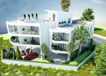 Thumbnail 2 bed apartment for sale in Sotira, Cyprus