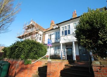 2 bed flat to rent in Dyke Road, Brighton BN1