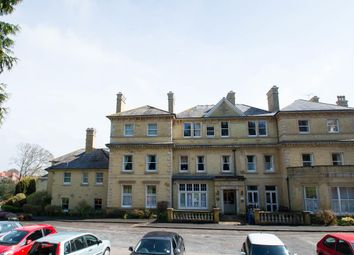 Thumbnail 1 bed flat for sale in Fairfield Road, Eastbourne