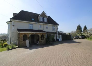 Thumbnail Room to rent in Mimram View St. Albans Road, Codicote, Hitchin