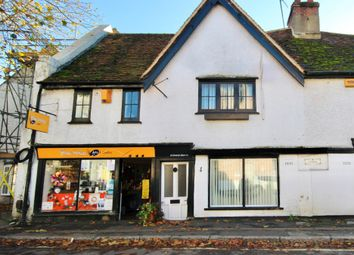 1 bed property to rent in Church Street, Chesham HP5