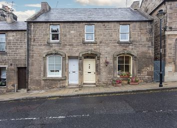 Thumbnail 1 bed flat for sale in Main Street, Gorebridge, Midlothian