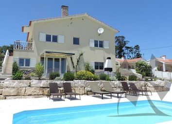 Thumbnail 3 bed town house for sale in Silver Coast Glamping Luxury Tent Lodges, Rua Nova 6, Junqueira, 2460-358 Cela, Alcobaça, Portugal