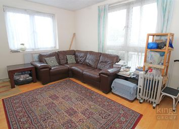 3 bed flat for sale in Wellington Row, London E2