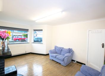 Thumbnail 4 bed semi-detached house to rent in Clifford Way, London, London