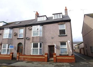 Thumbnail 1 bed flat to rent in Bay Trading Estate, St. Asaph Avenue, Kinmel Bay, Rhyl