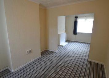 Thumbnail 3 bedroom property to rent in Newport Street, Grangetown, Cardiff
