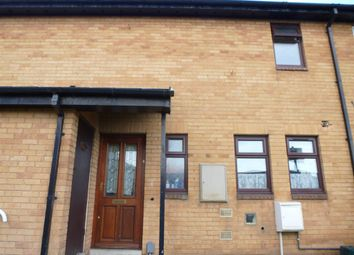 Thumbnail 3 bed terraced house for sale in Saville Walk, Dewsbury