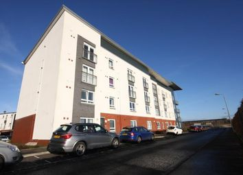 Thumbnail 2 bedroom flat to rent in Whimbrel Wynd, Braehead, Renfrew