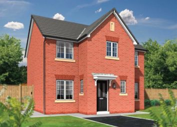 4 bed detached house for sale in Turnbridge Road, Maghull, Liverpool L31