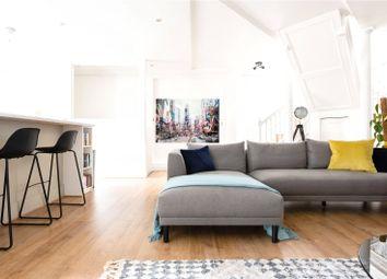 3 bed maisonette to rent in Junction Mews, Paddington, London W2