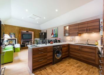 2 bed property for sale in Clarendon Road, Croydon CR0