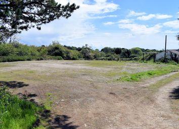 Thumbnail Barn conversion for sale in Tresowes, Ashton, Helston