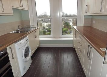 Thumbnail 3 bedroom flat to rent in Fernbank Road, Redland, Bristol