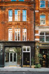 Henrietta Street, London WC2E