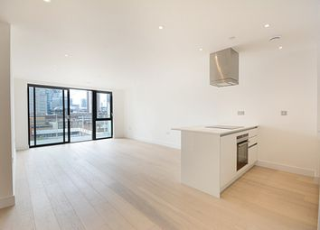 Thumbnail 3 bed flat to rent in Aldgate