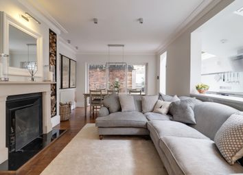 Thumbnail 2 bed maisonette for sale in Palace Gates Road, Alexandra Park, London