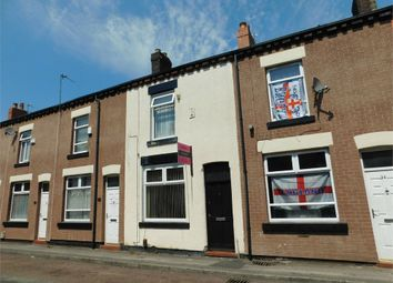 Thumbnail 2 bed terraced house for sale in South Street, Bolton, Lancashire