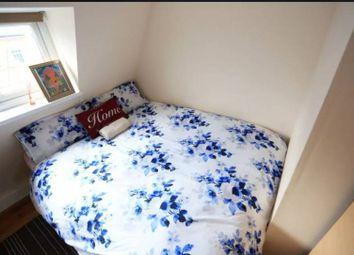 Thumbnail 6 bed shared accommodation to rent in Church Road, Hayes
