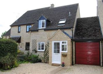Thumbnail 3 bedroom terraced house to rent in Southby, Bampton