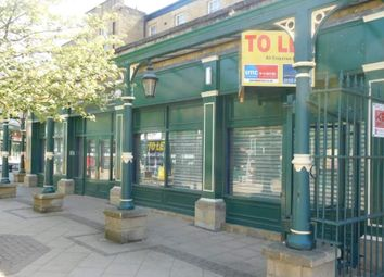 Thumbnail Restaurant/cafe to let in Unit 8 - Hillsborough Barracks, Sheffield