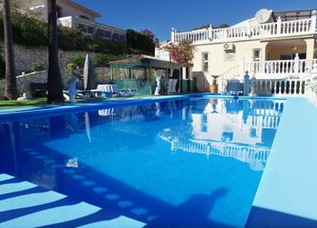 Thumbnail 3 bed detached house for sale in Torrenueva 29649, Mijas Costa, Mijas, Málaga, Andalusia, Spain
