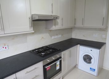 Thumbnail 2 bed flat to rent in Four Acres, 127 Holden Road, Woodside Park