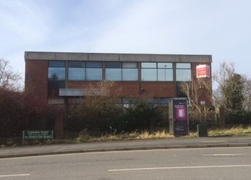 Industrial for sale in Dorrington Drive (Off Common Road), Stafford ST16