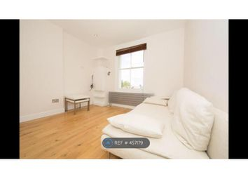 Thumbnail 1 bed flat to rent in Sutherland Avenue, City Of Westminster, London