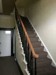 Thumbnail 2 bed shared accommodation to rent in Leeds Road, Dewsbury