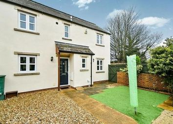 3 bed detached house to rent in Whitehall Gardens, Calne SN11