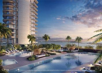 Thumbnail 2 bed apartment for sale in Una Residences, 175 Se 25th Road, Miami, Florida, 33129
