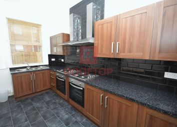 Thumbnail 5 bedroom terraced house to rent in Stanmore Street, Burley, Leeds