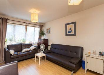 Thumbnail 1 bedroom flat for sale in St Johns Court, Glenthorne Road